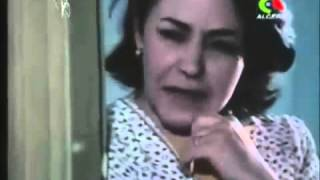 getlinkyoutube.com-تاكلي الجاج  اه          عثمان عريوات ههههههههههههه