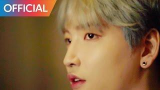 비아이지 (B.I.G) - HELLO HELLO (Performance Ver.) MV