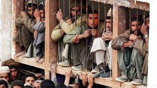 10 Of The Worst Prisons In The World