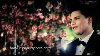 getlinkyoutube.com-ZOREN LEGASPI AND CARMINA VILLAROEL WEDDING FULL VIDEO