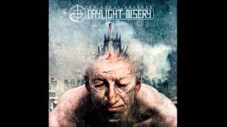 getlinkyoutube.com-Daylight Misery - Θλιβερός Χειμώνας (Sorrowful Winter)