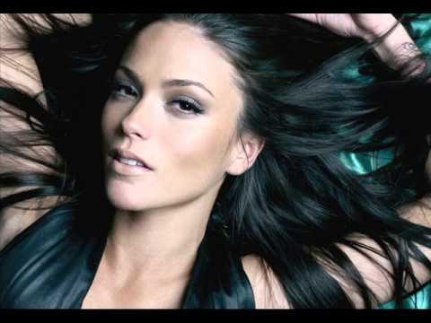 como ter o cabelo preto azulado de verdade