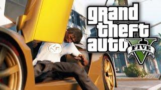 getlinkyoutube.com-GTA 5 Online - FAST CARS AND QUICK CASH! (GTA V Online)