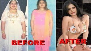getlinkyoutube.com-Zarine Khan Hot Body Transformation - Before & After