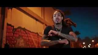 Masspike Miles - I Will Conquer (feat. Gunplay)