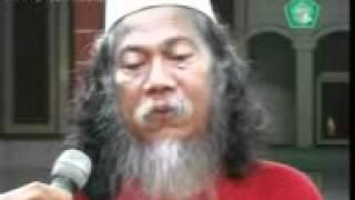 getlinkyoutube.com-GUS MA'SHUM.3gp