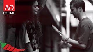 getlinkyoutube.com-Lyrical Son - Pse t'fola - (Official Video)