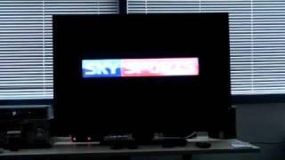 getlinkyoutube.com-Sky 3DTV Demo