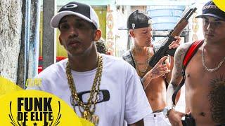 getlinkyoutube.com-MC Rodson - Favela é Lugar de Paz (Videoclipe Oficial)