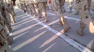 getlinkyoutube.com-وداعية اخر يوم بالدورة الحرس الوطني الدمام