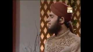 PUNJABI NAAT (mere aqa jya lajpal) BY AHMAD RAZA QADRI ALBUM 2010