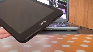 getlinkyoutube.com-8インチのwindows8.1タブレットを買ってみた