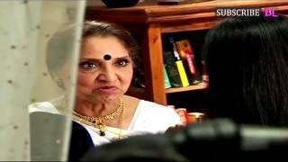 getlinkyoutube.com-Meri Aashiqui Tum Se Hi On Location Part 1