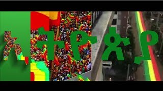Robel Rassu 'Ethiopiawi' New Amharic Music video