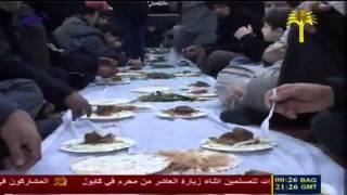 getlinkyoutube.com-هيفاء الحسيني عاشوراء حسينية الرسول امريكا4