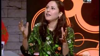 getlinkyoutube.com-Rachid Show episode 17 avec Choumicha