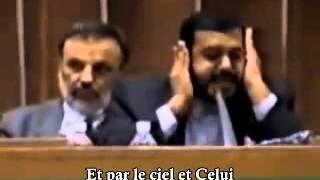 getlinkyoutube.com-récitation du Coran qui fait pleurer des présidents