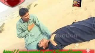 getlinkyoutube.com-Lutet Wafa Man - ShahJan Dawoodi