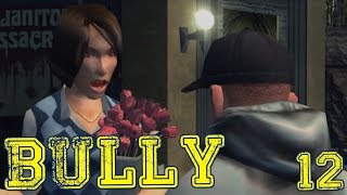 "getlinkyoutube.com-BULLY Ep 12 - ""Staying Up Past My Bedtime!!!"""