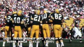getlinkyoutube.com-Super Bowl I: The Mystery of the Lost Tapes | NFL Network