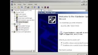 getlinkyoutube.com-How to Solve USB Debugging Connection Problem By MrAmirSoftware