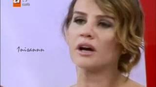 getlinkyoutube.com-Esra Erol ağlayarak veda etti