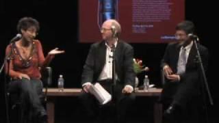getlinkyoutube.com-Irshad Manji and Reza Aslan debating Muslim reform -1