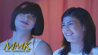 getlinkyoutube.com-MMK Episode: Friends forever