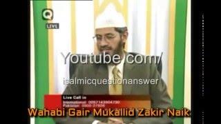getlinkyoutube.com-Fatiha Padhna Ahle Hadees  ki Kitab se saabit hai by Farooque Khan Razvi Sahab