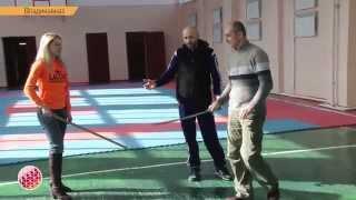getlinkyoutube.com-В Осетии стартовал кастинг на роли в фильме об Имаме Шамиле