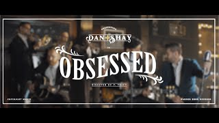 getlinkyoutube.com-Dan + Shay - Obsessed (Instant Grat Video)
