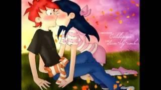 getlinkyoutube.com-Phineas e Isabella