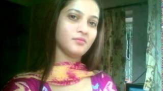 pakistani-girls-photo-with-boys-in-xxx