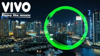 getlinkyoutube.com-TOP 10 NCS Nocopyrightsounds - Best of Music - NCS Gaming Mix