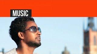 getlinkyoutube.com-LYE.tv - Ftsum Beraki - Non Stop - New Eritrean Music 2016