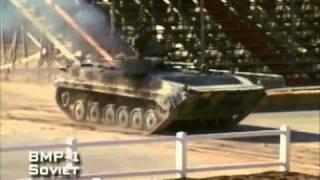 getlinkyoutube.com-Firepower: Combat Vehicles