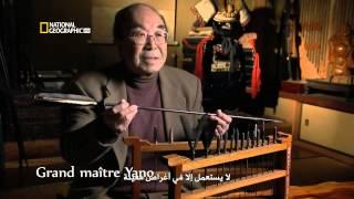 getlinkyoutube.com-يومي، قوس الساموراي 4/1