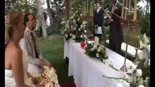 getlinkyoutube.com-Discurso boda de mi hermano. Bueníiiisimo!!!!!!