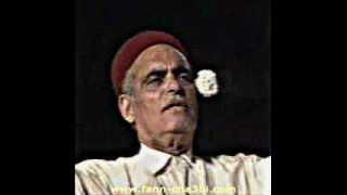 getlinkyoutube.com-إسماعيل الحطاب ما بين الوديان