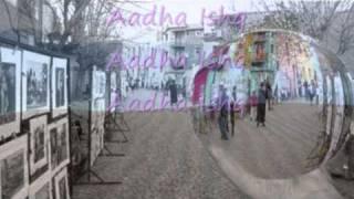 getlinkyoutube.com-Aadha Ishq Full song with lyrics Band Baaja Baaraat