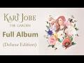 Kari Jobe  - The Garden Full Album [Deluxe Edition]