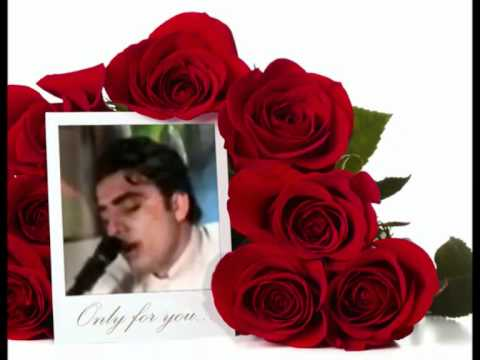 amin ulfat & bahram jan new pashto song