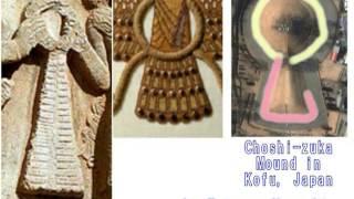 getlinkyoutube.com-1381+1323 縄文文明は世界第一の文明であった、証拠と証明Jomon Civilization is No 1 Civilization of the World