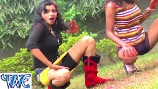 getlinkyoutube.com-Bhatar Hawe Ka बार बार दिही  - Dhamal Holi Ke - Bhai Ankush Raja - Bhojpuri Hot Holi Song 2015 HD