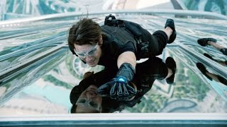 getlinkyoutube.com-Top 10 Movie Stunts