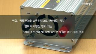 getlinkyoutube.com-[시민에너지교육 심화과정] 태양광 발전 제작실습 - 김일환