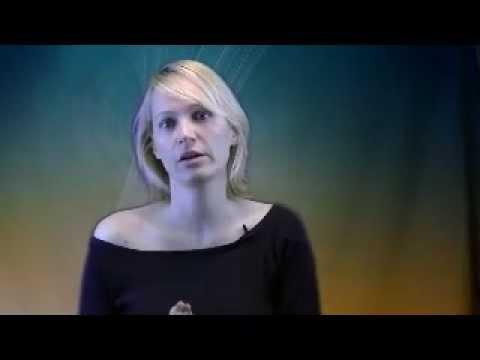 L'EFT, l'anti-stress express qui peut changer votre vie