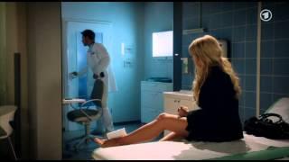 Daniel und Jessica Teil 23 Fussverletzung und Modenschau