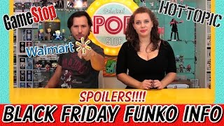 getlinkyoutube.com-BLACK FRIDAY FUNKO SHOPPING GUIDE!!