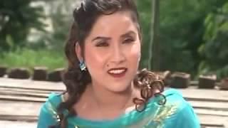 PACHHUTO NEPALI TELI FILM CHHIMEK width=